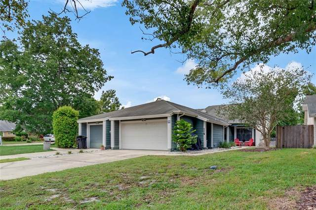 418 Poplar Court, Maitland, FL 32751 (MLS #O5947649) :: The Hustle and Heart Group