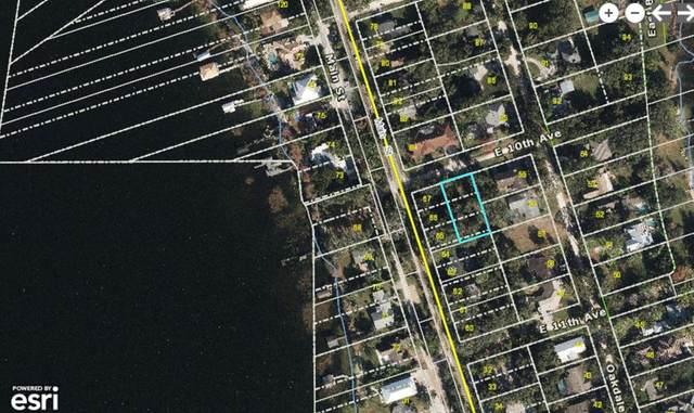 98 E 10TH, Windermere, FL 34786 (MLS #O5947666) :: Expert Advisors Group