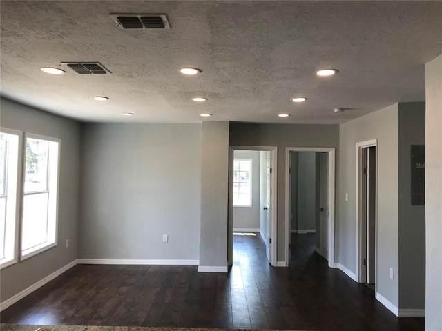 42 W Crystal Avenue, Lake Wales, FL 33853 (MLS #O5947689) :: Gate Arty & the Group - Keller Williams Realty Smart