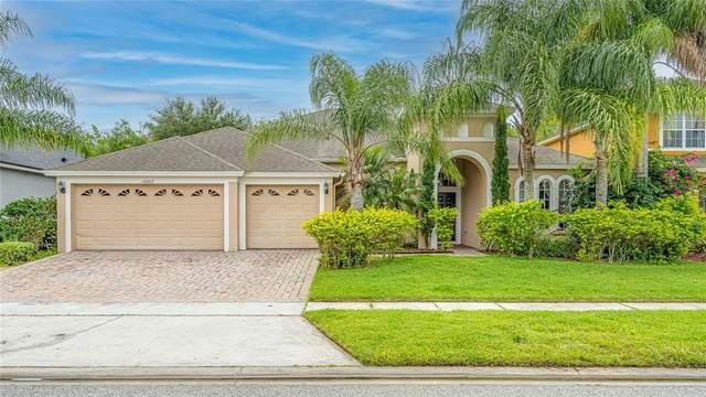 16602 Cedar Run Drive, Orlando, FL 32828 (MLS #O5947704) :: Prestige Home Realty