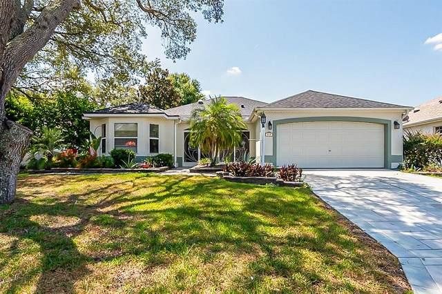 515 Loma Paseo Drive, Lady Lake, FL 32159 (MLS #O5947706) :: Kreidel Realty Group, LLC