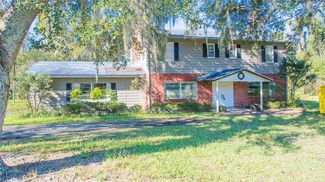 964 River Edge Court, Longwood, FL 32779 (MLS #O5947826) :: Everlane Realty