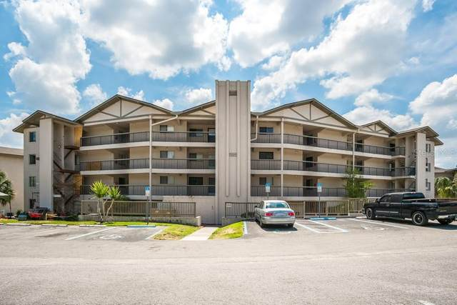 1064 Lotus 914 Parkway, Altamonte Springs, FL 32714 (MLS #O5947898) :: Florida Life Real Estate Group