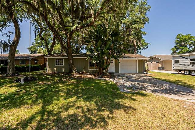 1724 Pine Tree Drive, Edgewater, FL 32132 (MLS #O5947916) :: RE/MAX Elite Realty