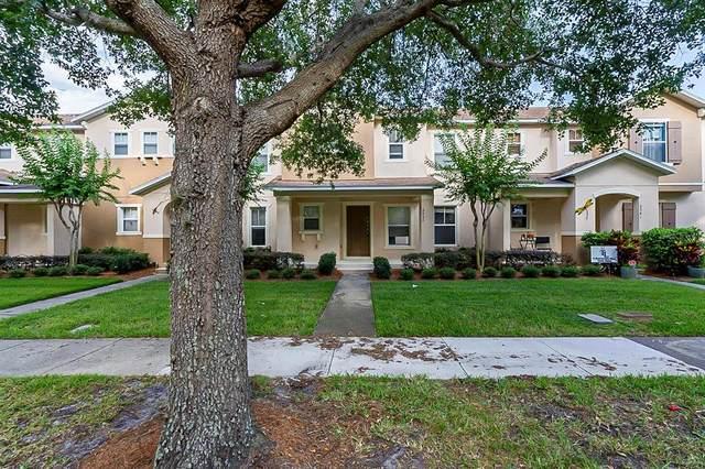 2537 Abey Blanco Drive, Orlando, FL 32828 (MLS #O5947988) :: Alpha Equity Team