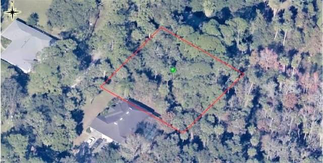 Stone Island Rd, Enterprise, FL 32725 (MLS #O5948006) :: Everlane Realty