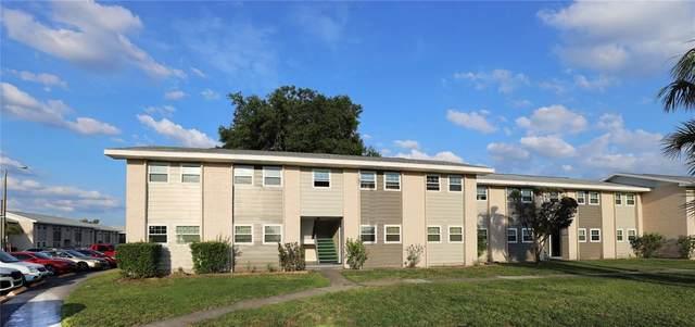 832 Sky Lake Circle C, Orlando, FL 32809 (MLS #O5948060) :: Pepine Realty