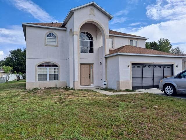 1134 Lavaur Court, Kissimmee, FL 34759 (MLS #O5948128) :: Young Real Estate