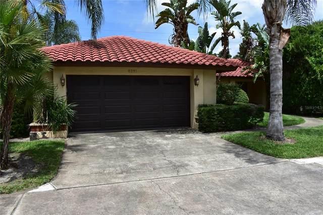 8231 Sorbas Court, Orlando, FL 32836 (MLS #O5948190) :: The Robertson Real Estate Group