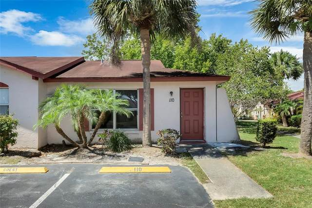 110 E Marbrisa Way, Kissimmee, FL 34743 (MLS #O5948260) :: Griffin Group