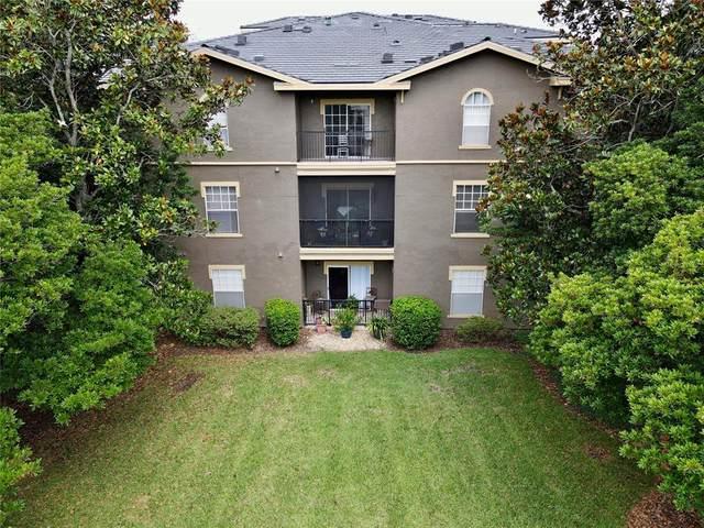 126 Vista Verdi Circle #236, Lake Mary, FL 32746 (MLS #O5948273) :: BuySellLiveFlorida.com