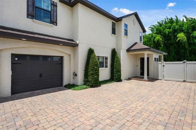 733 Minnesota Avenue, Winter Park, FL 32789 (MLS #O5948285) :: Florida Life Real Estate Group