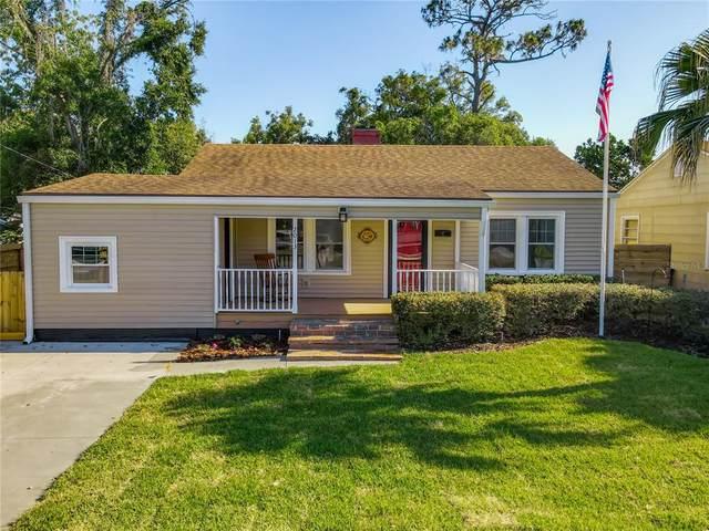 2013 Cornell Avenue, Winter Park, FL 32789 (MLS #O5948293) :: Stellar Home Sales