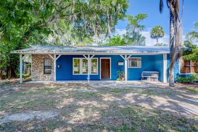 365 N Hart Road, Geneva, FL 32732 (MLS #O5948303) :: Vacasa Real Estate