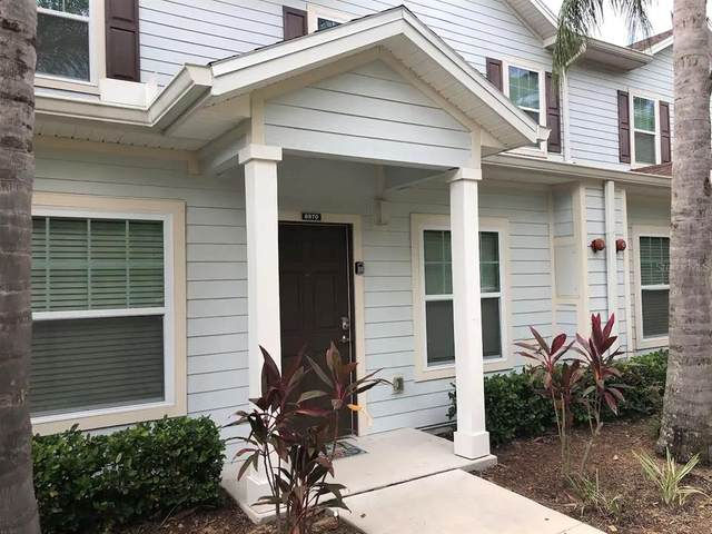 8970 Silver Place, Kissimmee, FL 34747 (MLS #O5948416) :: The Robertson Real Estate Group