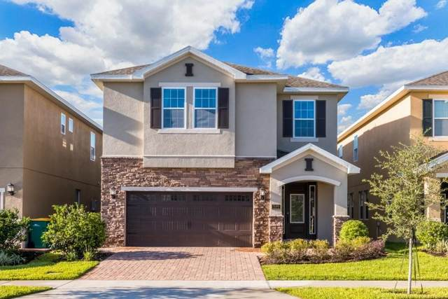 520 Lasso Drive, Kissimmee, FL 34747 (MLS #O5948423) :: Griffin Group