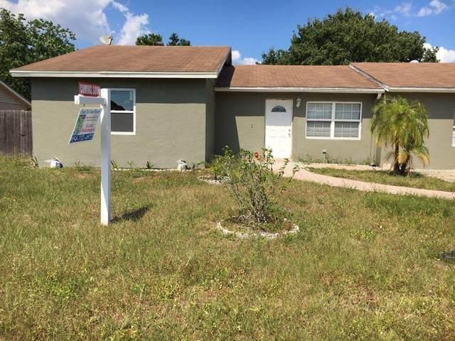 263 Gardenia Road, Kissimmee, FL 34743 (MLS #O5948426) :: Godwin Realty Group