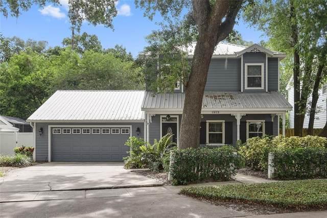 1813 Kalurna Court, Orlando, FL 32806 (MLS #O5948479) :: Cartwright Realty