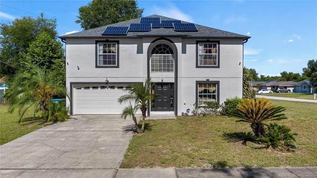 1108 Shepherd Avenue, Deltona, FL 32738 (MLS #O5948502) :: Everlane Realty