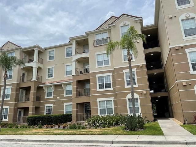 5000 Cayview Avenue #201, Orlando, FL 32819 (MLS #O5948530) :: Florida Life Real Estate Group