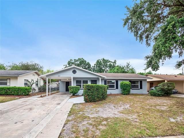5027 Lanette Street, Orlando, FL 32811 (MLS #O5948540) :: Dalton Wade Real Estate Group