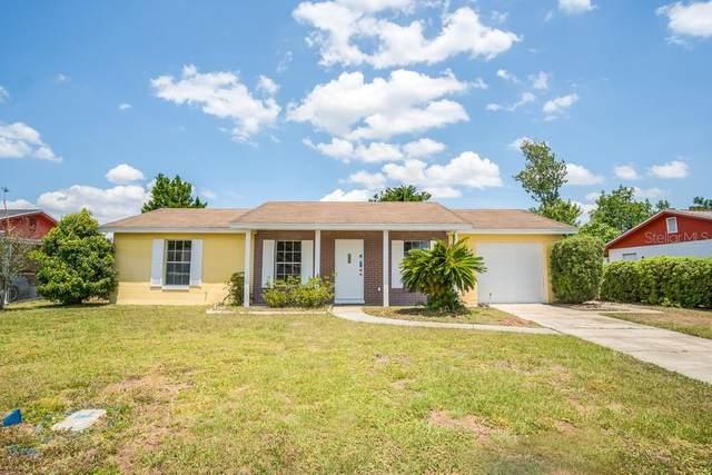 6655 Durango Court, Orlando, FL 32809 (MLS #O5948564) :: Florida Life Real Estate Group