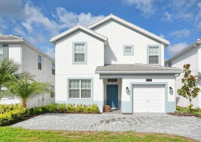 4734 Sleepy Hollow Drive, Kissimmee, FL 34746 (MLS #O5948583) :: Rabell Realty Group