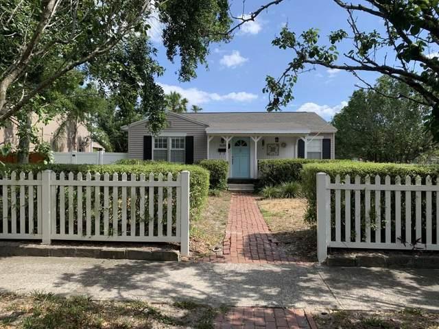 3620 W Platt Street, Tampa, FL 33609 (MLS #O5948659) :: Pepine Realty