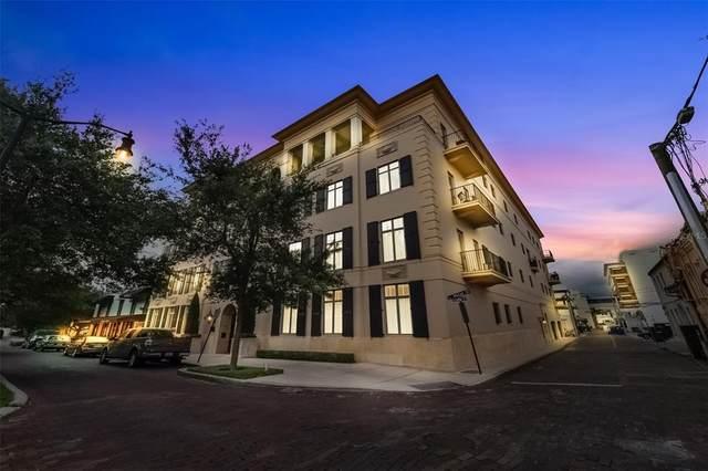 140 E Morse Boulevard F, Winter Park, FL 32789 (MLS #O5948695) :: Stellar Home Sales