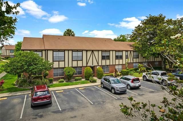 5459 Hansel Avenue #1, Orlando, FL 32809 (MLS #O5948706) :: Florida Life Real Estate Group