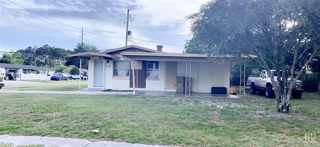 Orlando, FL 32839 :: Prestige Home Realty