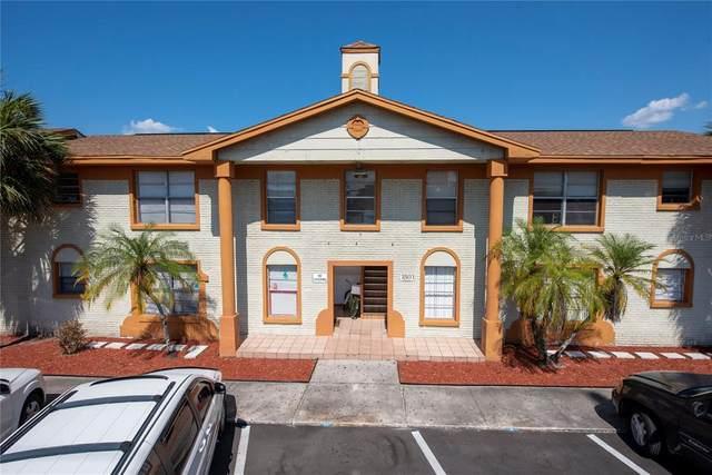 1801 Michigan Avenue A, Kissimmee, FL 34744 (MLS #O5948757) :: Pepine Realty