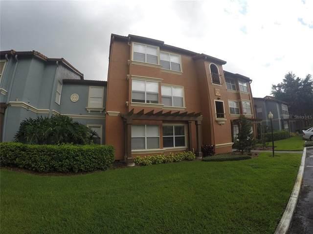 5128 Conroy Road #13, Orlando, FL 32811 (MLS #O5948784) :: Pepine Realty