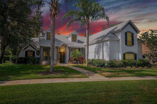 446 Woldunn Circle, Lake Mary, FL 32746 (MLS #O5948786) :: BuySellLiveFlorida.com
