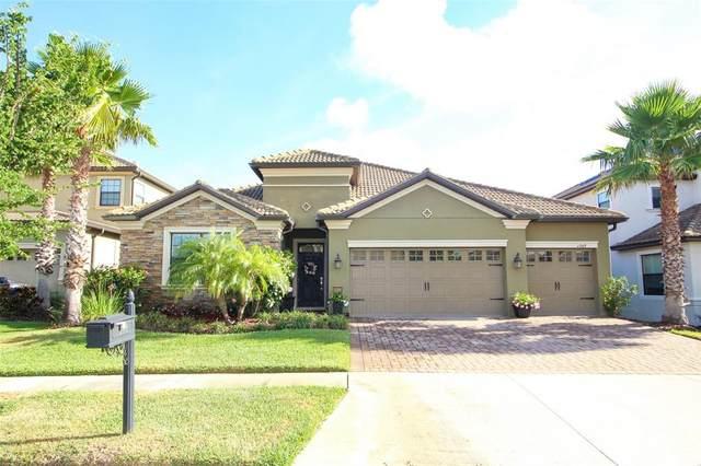 1349 Palmetto Dunes Street, Davenport, FL 33896 (MLS #O5948820) :: CGY Realty