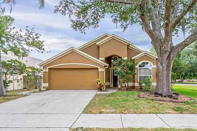 1597 Crawford Drive, Apopka, FL 32703 (MLS #O5948947) :: Florida Life Real Estate Group