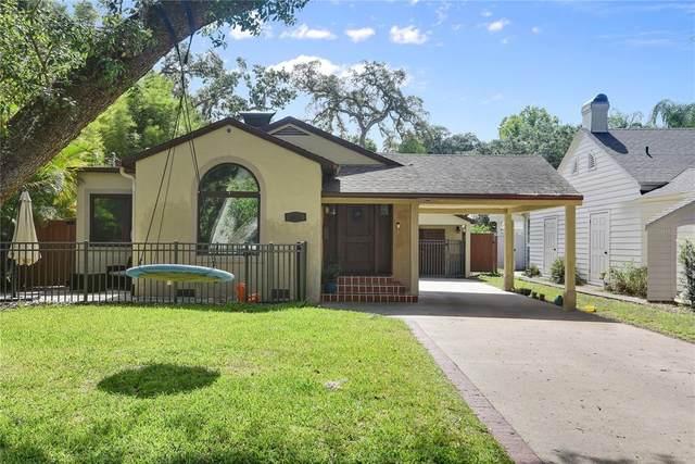 1611 S Mills Avenue, Orlando, FL 32806 (MLS #O5948949) :: Cartwright Realty