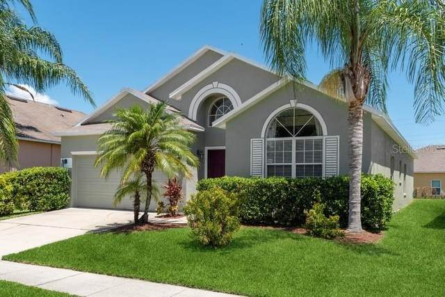 2023 Great Falls Way, Orlando, FL 32824 (MLS #O5948994) :: Everlane Realty
