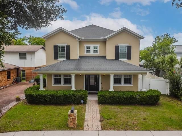 717 Langston Court, Orlando, FL 32804 (MLS #O5949012) :: Delgado Home Team at Keller Williams