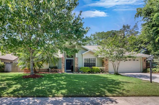 2302 Carol Woods Way, Apopka, FL 32712 (MLS #O5949060) :: Vacasa Real Estate