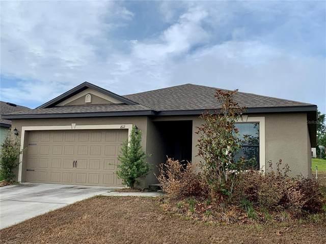 1612 Fitzgerald Drive, Dundee, FL 33838 (MLS #O5949087) :: Vacasa Real Estate