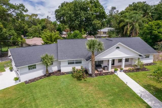 1710 Barton Street, Longwood, FL 32750 (MLS #O5949101) :: BuySellLiveFlorida.com
