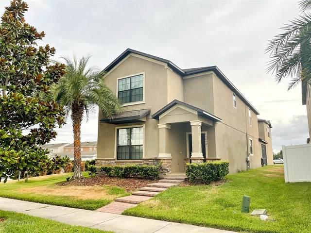 13040 Kegan Street, Windermere, FL 34786 (MLS #O5949116) :: Expert Advisors Group