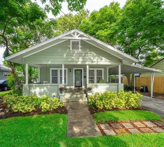 1212 Portland Avenue, Orlando, FL 32803 (MLS #O5949129) :: RE/MAX Local Expert