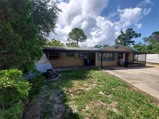 1524 Wildrose Lane, Daytona Beach, FL 32117 (MLS #O5949165) :: American Premier Realty LLC