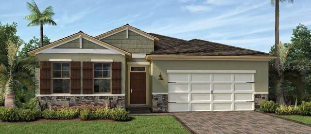1532 Lyonsdale Lane, Sanford, FL 32771 (MLS #O5949205) :: The Duncan Duo Team