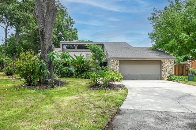 329 Ohio Avenue, Longwood, FL 32750 (MLS #O5949225) :: Stellar Home Sales
