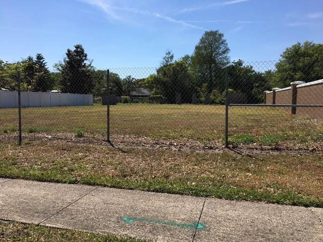 Betty Street, Winter Park, FL 32792 (MLS #O5949232) :: Kelli and Audrey at RE/MAX Tropical Sands