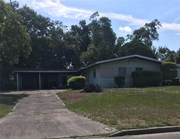 1213 Corbett Lane, Orlando, FL 32806 (MLS #O5949264) :: Cartwright Realty