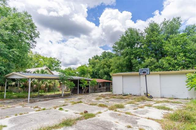 Bartow, FL 33830 :: Kelli and Audrey at RE/MAX Tropical Sands